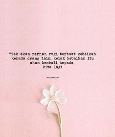 Pray Quotes, Quotes Rindu, Cartoon Quotes, Heart Quotes, People Quotes, Mood Quotes, Cute Quotes, Daily Quotes, Positive Quotes