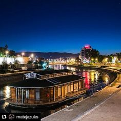 Niš by #night is very beautiful #city.  More info about Niš by night on http://wheretoserbia.com #wheretoserbia #Serbia #Travel #Holidays #Trip #Wanderlust #Traveling #Travelling #Traveler #Travels #Travelphotography #Travelblogger #Traveller #Traveltheworld #Travelblog #Travelbug #Travelpics #Travelphoto #Traveldiaries #Traveladdict #Travelstoke #TravelLife #Travelgram #Travelingram #Likesforlikes #Instatravel #Instatraveling #TopLikeTags