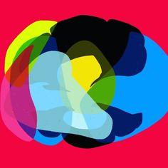 Tech Logos, Abstract Art, Artwork, Work Of Art, Auguste Rodin Artwork, Artworks, Illustrators