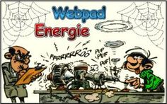 Webpaden en meer ... :: webje.yurls.net Science For Kids, Comic Books, School, Comics, Projects, Middle, Log Projects, Schools, Comic Book