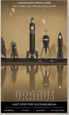 Urnaus_Rockets_Poster