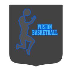 News | Fusion Basketball Texas