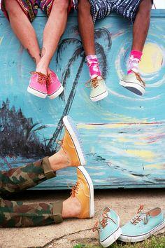 29 meilleures images du tableau Vans ♥ | Vans shoes, Me too