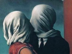 Top 20 Most Famous Paintings by Rene Magritte