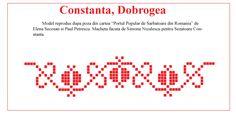 Dobrogea