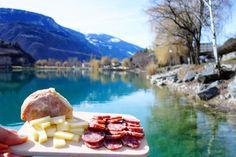 Sierre. Valais. Switzerland. 2015 Salmon Burgers, Switzerland, Ethnic Recipes, Food, Salmon Patties, Meal, Essen, Hoods, Meals