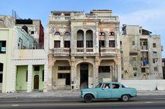 Helloitsvalentine_Cuba_LaHabana_36