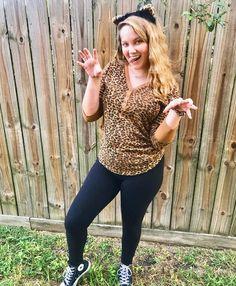 I got the moves like jaguar! Peplum, Jaguar, Tops, Women, Fashion, Moda, Fashion Styles, Fashion Illustrations