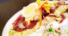 The Ultimate Guide to Cincinnati's 2015 Brunches Cincinnati Food, Brunches, Grubs, Vacation Ideas, Sweet Home, Favorite Recipes, Mom, Breakfast, Places