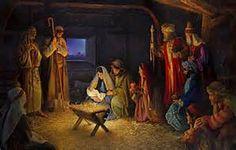 nativity - Bing images
