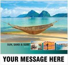 2021 Beaches and Coastlines Wall Calendars low as Promote your Business, Organization or Event all year with Promotional Calendars! Wall Calendars, Calendar App, Us Holidays, Free Advertising, App Store, Google Play, Beaches, Digital Marketing, Appreciation