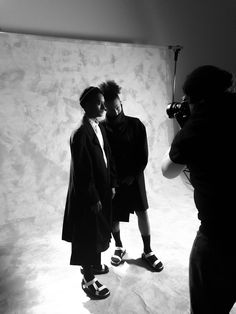 unconventional Spring/Summer 2015 Studio Shoot Backstage Studio Shoot, Spring Summer 2015, Backstage, Portrait Photography, Editorial, Concert, Image, Collection, Recital