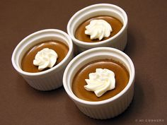 http://hicookery.com/2012/05/03/chocolate-custard-cups/ CHOCOLATE CUSTARD CUPS