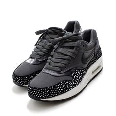 super popular 51530 fdf5d WOEI - WEBSHOP - nike - sneakers - nike wmns air max 1