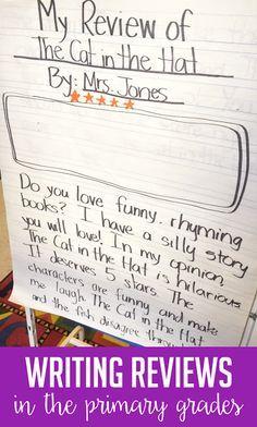 Anchor Charts Galore Susan Jones Opinion Writing Fun Second Grade Writing First Grade Writing