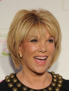 Image detail for -... cuts for women over 50 | Hairstyles Gossip Celebs Hairstyle Gossip