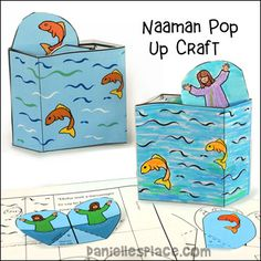 Image result for naaman crafts