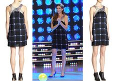 Juliana Awada by Marco de Vicenzo.