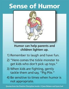 Positive Discipline parenting and family coach. – See more at: marytamborski.blo… Positive Discipline parenting and family coach. Peaceful Parenting, Gentle Parenting, Parenting Advice, Kids And Parenting, Parenting Quotes, Foster Parenting, Love And Logic, Positive Discipline, Kids Discipline