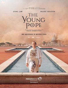 The_Young_Pope.png (259×337)