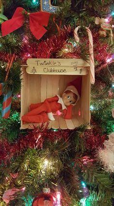 Elf Ideas Easy, Awesome Elf On The Shelf Ideas, Merry Christmas, Christmas Holidays, Christmas Crafts, Elf Magic, Elf On The Self, Naughty Elf, Buddy The Elf