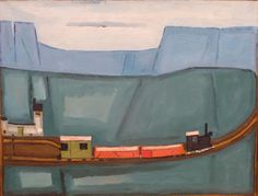 jerzy+nowosielski3-1964.jpg (1600×1215)