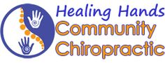 Dr. Jess is very skilled with pregnant women and babies!  Healing Hands Community Chiropractic | Portsmouth, NH 03801