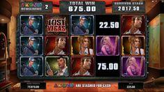 Апокалипсис с игровым автоматом Lost Vegas - http://777avtomatydengi.com/apokalipsis-s-igrovyim-avtomatom-lost-vegas