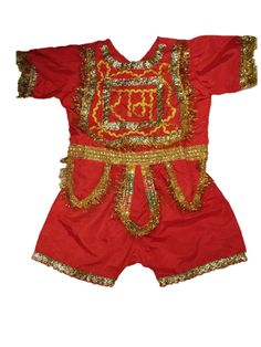Rent and buy the latest collection of costumes across India with the best quality. Fancy dresses near me online. Fancy Dress Online, Dresses Online, Dresses Near Me, Rompers, Costumes, Stuff To Buy, Shopping, Collection, Fashion