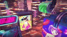 Ubisoft annonce la sortie de Trials of the Blood Dragon - Ubisoft annonce, à l'occasion de l'Electronic Entertainment Expo (E3), la sortie de Trials of the Blood Dragon. La suite de la série à succès Trials, est disponible en téléchargement sur Xbox...
