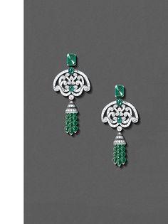 Garrard   Established London 1735   The Worlds oldest Jewelers
