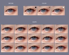 Sims 4 Teen, Sims Four, Sims 4 Toddler, Los Sims 4 Mods, Sims 4 Body Mods, Sims 4 Cc Eyes, Sims 4 Mm Cc, Sims 4 Mods Clothes, Sims 4 Clothing