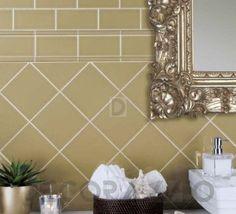 #tiles #interior #design Настенная плитка Adex Modernista, ADMO1052