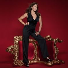 Stephanie McMahon aka, the boss's daughter, aka the 'billion dollar princess,' has graced WWE television ever since During that time she became a major player in many of WWE's biggest storylines Wrestling Divas, Women's Wrestling, Stephanie Mcmahon Hot, Hottest Wwe Divas, Vince Mcmahon, Steve Austin, Princess Stephanie, Wwe Womens, Female Wrestlers