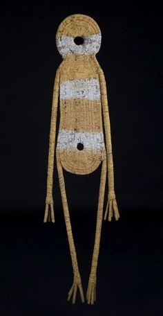 5d6ec7e8c9e46 69 Best tribal art images