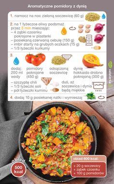 Vegan Food, Healthy Food, Vegan Recipes, Lunch Box, Cooking, Healthy Foods, Kitchen, Veggie Food, Vegane Rezepte