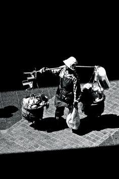 Erik Schottstaedt - Black and white and so much light! © 2011-2013. S)