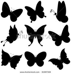 Butterfly free vector download (1,942 Free vector) for commercial use. format: ai, eps, cdr, svg vector illustration graphic art design