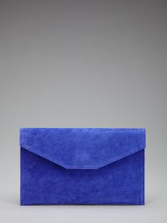 Envelope Clutch by Elorie on Gilt.com