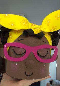 Borboleta Diy, Arts And Crafts, Diy Crafts, Trinket Boxes, Decorated Jars, Handmade Christmas Crafts, Notebooks, Craft Ideas, Mason Jar Crafts