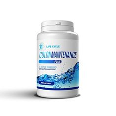 Most experts would agree that a regular colon cleanse program can ensure a better way of living. They believe that other forms of colon cleansing such as colon Detox Your Colon, Herbal Colon Cleanse, Aloe Vera, Clean Colon Home Remedies, Apple Cider Vinegar Remedies, Psyllium, Water Retention Remedies, Lactobacillus Acidophilus, Fibre