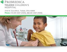 Children S Hospital Association Hospitals4kids Profile Pinterest