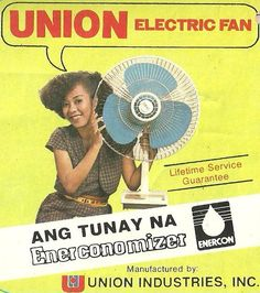 From Reader's Digest December 1981 issue. Retro Ads, Vintage Ads, Philippines Culture, Manila Philippines, Disney Princess Memes, Childhood Memories 90s, Filipino Culture, Read Magazines, Old Commercials