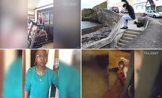 Os melhores Fails da semana (#169) >> http://www.tediado.com.br/02/os-melhores-fails-da-semana-169/
