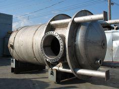 Galaxy is Leading  Agitator Stirrer, Reactor Pressure Vessel Manufacturer In India and Agitator Stirrer Manufacturer In India.