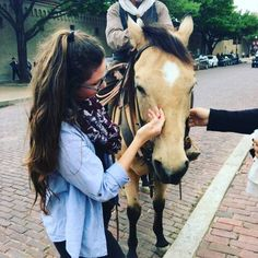 What happens in #Texas stays in Texas! That's how the saying goes right?! Besides horse riding our week long training in Dallas was a success! #eliteconsultinggroup #travel #business