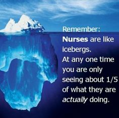 nursing memes funnybone 0 nursing memes by ian miller @ thenursepath on august 21 . Nurse Love, Hello Nurse, Rn Nurse, Nurse Stuff, Medical Humor, Nurse Humor, Nurse Quotes, Quotes About Nurses, Nurses Week Quotes