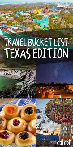 Bucket List: Texas Planning a trip to Texas? We've got you covered. These are the places you need to have on your Texas bucket list!Planning a trip to Texas? We've got you covered. These are the places you need to have on your Texas bucket list! Texas Vacations, Texas Roadtrip, Texas Travel, Travel Usa, Texas Getaways, Travel Plane, Family Vacations, Travel Goals, Places To Travel