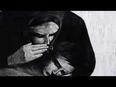 ▶ Dell'ammazzare il maiale (2011) - YouTube