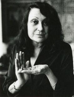 El Universal - Cultura - Lina Bo Bardi, la arquitecta cultural de Brasil